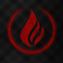 FirePop - CM12(.1) dark theme