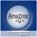 Vectra AmaZing Deals