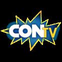 CONtv – Free Movies & TV Shows