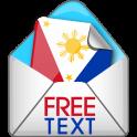 Freedom SMS: Free TxT To PH