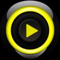 Video Player HD Pro