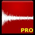 Earthquake Alerts Tracker Pro