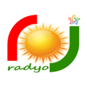 Roj Radyo, Kürtçe Radyo