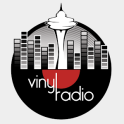 Vinyl Radio