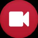 Videos Reviews