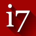 Insta7 for India ~ Super