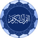 Quran - Italiano