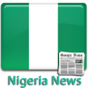 Nigeria News - All Newspapers