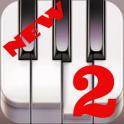 international dance organ 2