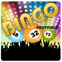 Bingo Regular Partyland