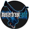 Master Break Radio
