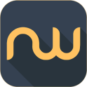 NoteWiz - Take notes naturally
