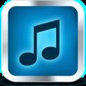 Omega Mp3 Download Free