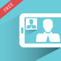 Free Face Time Video Chat Tips