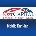 First Capital Mobile Banking