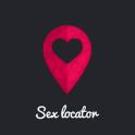 Sex Locator