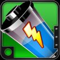 Battery Life Saver
