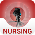Endoscopy Nursing (Free)
