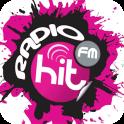 Radio Hit Fm Manele Romania
