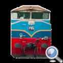 Train Finder - Sri Lanka (New)