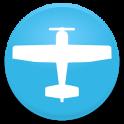 FlightIntel