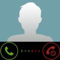 PrankDial - Fake Call Dialer