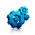 Configurator for Kodi FIRE