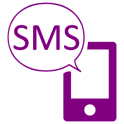 Fast Bulk SMS