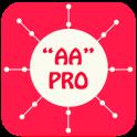 AA PRO™ - Pin The Circle