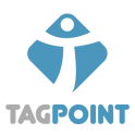 TagPoint - Tag Point