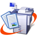 e-BRIDGE Print & Capture