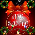 Advanced Santa Communicator!!!