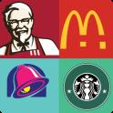 Restaurant Quiz Games:For Free