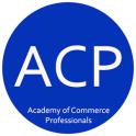 ACPworld