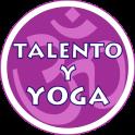 TALENTO Y YOGA