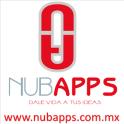 Realidad Aumentada Chiapas