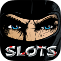 Ninja Star Slots Free Pokies