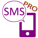 Fast Bulk SMS Pro