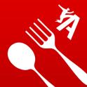 Atrapalo Restaurants