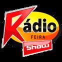 Radio Feira Show