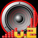 MP3 Music Download V2 - NO ADS