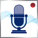 Riva Sound & Voice Recorder