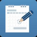 Riva To-do List & Task List