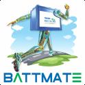 TGY Battmate Battery companion