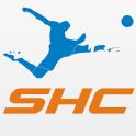 SHC Steyrer Hallencup