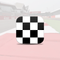 Racing App 2016