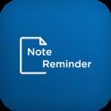 Note Reminder