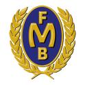 F&M Xpress