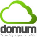 Domum Cloud