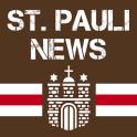St. Pauli News - Mein FCSP